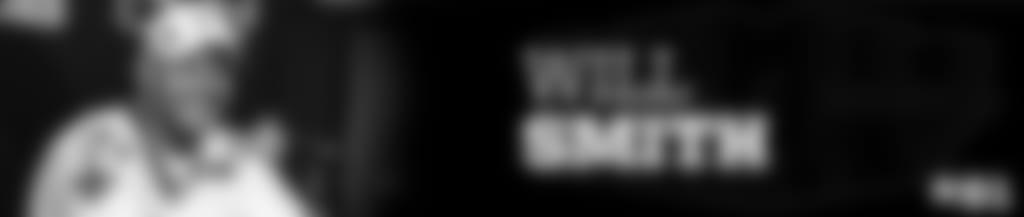 SB-Anniversary-Will-Smith