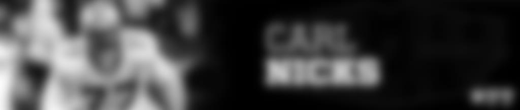 SB-Anniversary-Carl-Nicks
