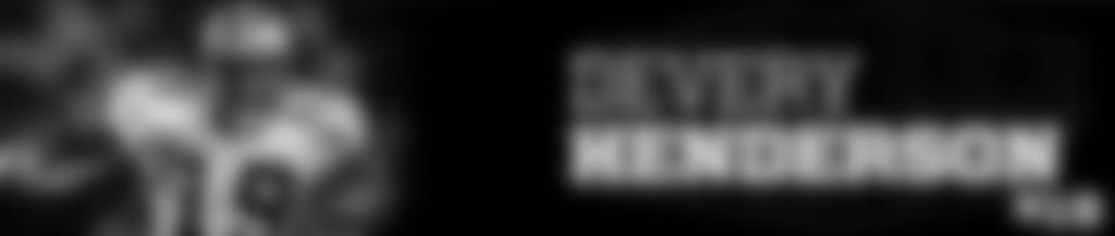 SB-Anniversary-Devery-Henderson-v2