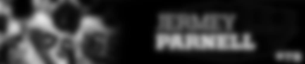 SB-Anniversary-jermey-parnell