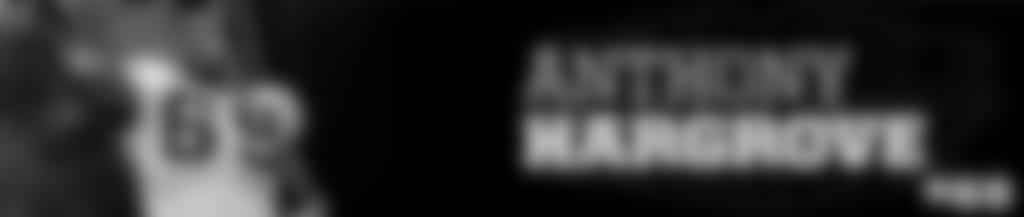 SB-Anniversary-anthony-hargrove
