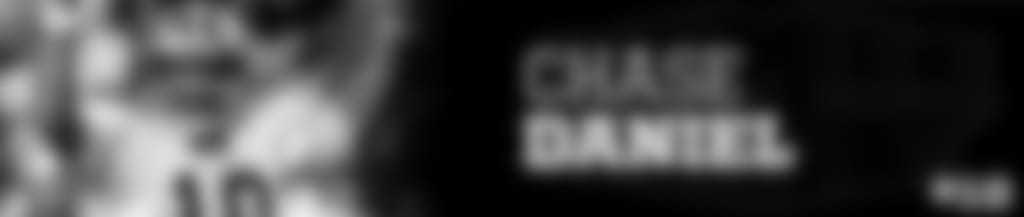 SB-Anniversary-Chase-Daniel