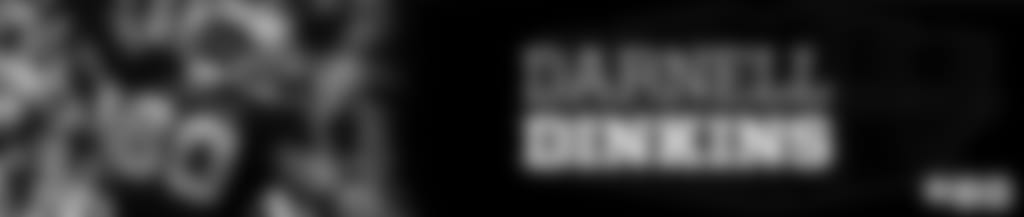 SB-Anniversary-Darnell-Dinkins