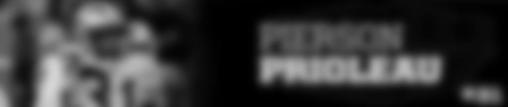 SB-Anniversary-Pierson-Prioleau