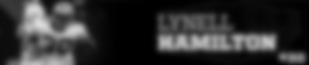 SB-Anniversary-lynell-hamilton