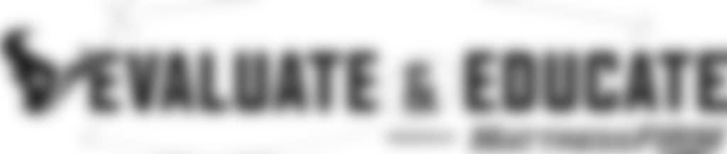580MF_EvaluateEducate_Logo_LightBg.jpg