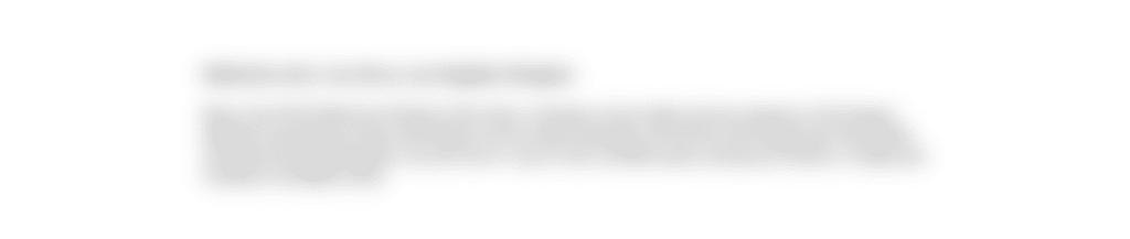 061518_Bosa