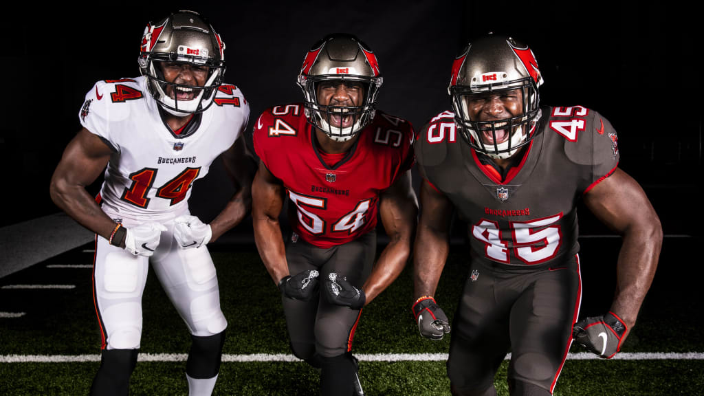 bucs new 2020 uniforms revealed bucs new 2020 uniforms revealed