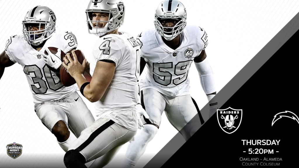 Raiders throwback jerseys celebrate