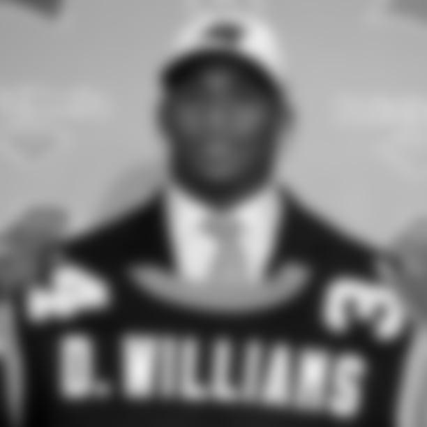 williams_draft