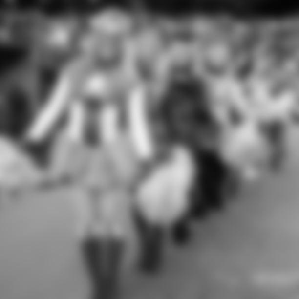 10_27_19-PatsvBrowns_Darian20191027_011-watermarked