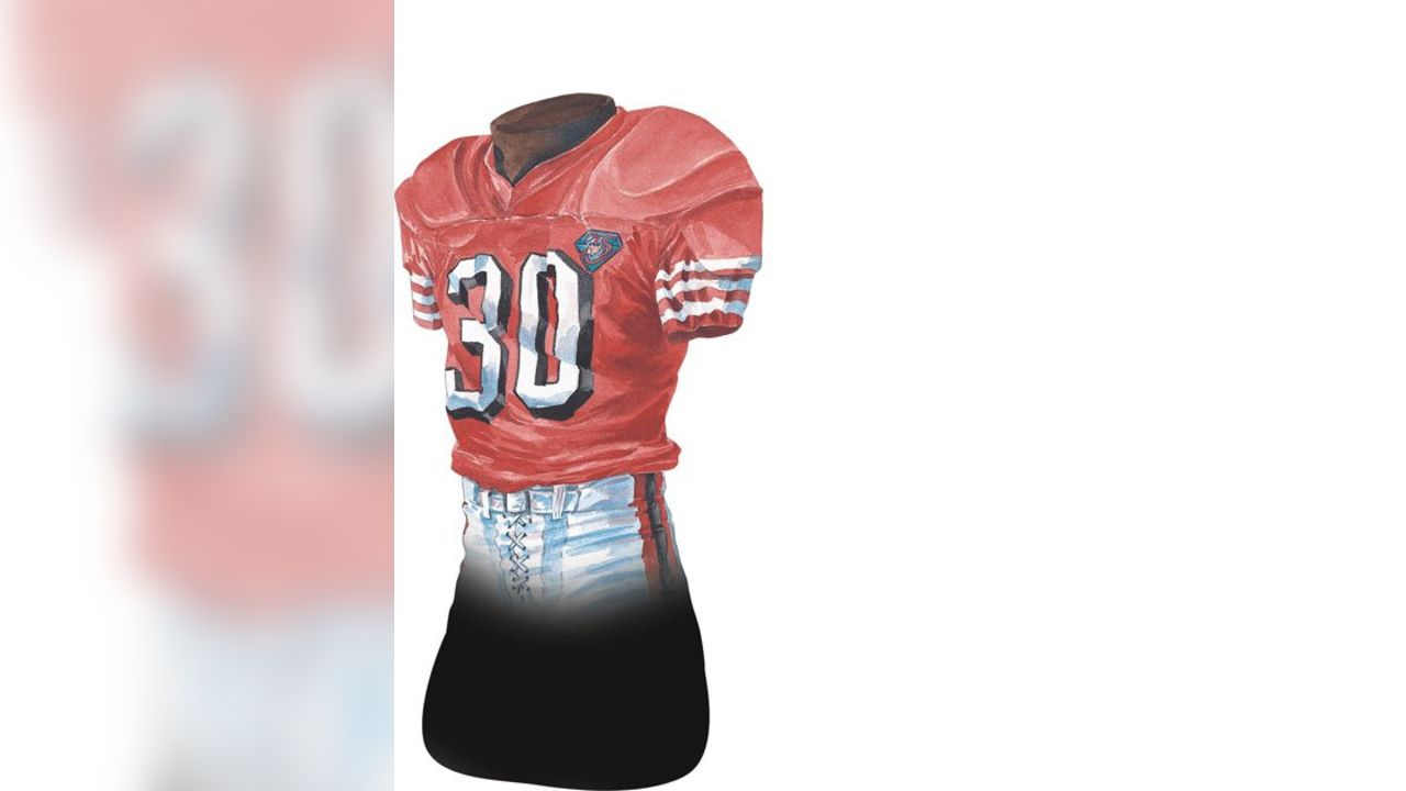 old 49ers jerseys