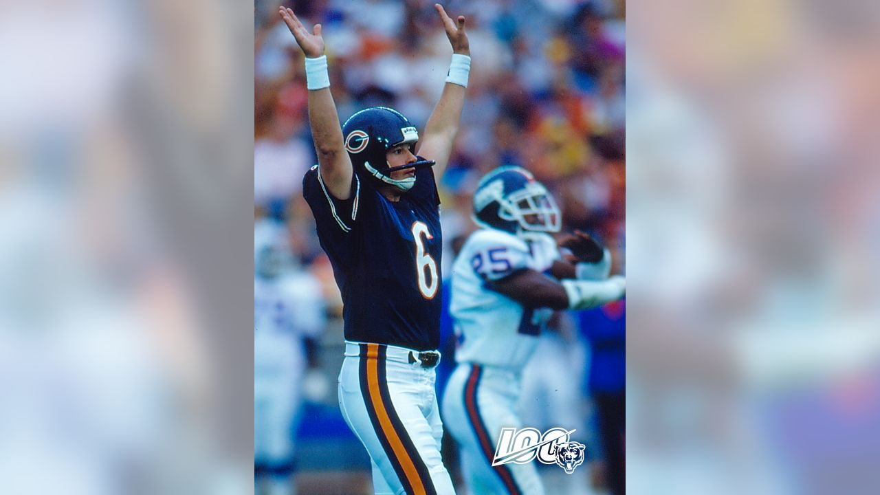 quality design 505c8 15b00 Ranking best Bears of all time: Nos. 51-75