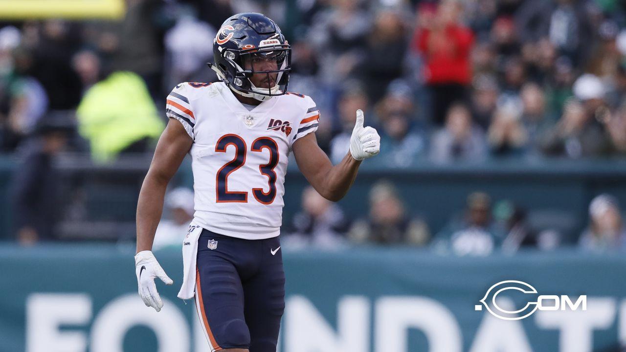 Bears Themed Fantasy Team Names 2020