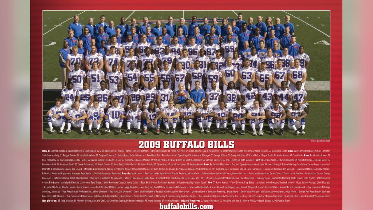 26+ Buffalo Bills Apple Watch Band Background