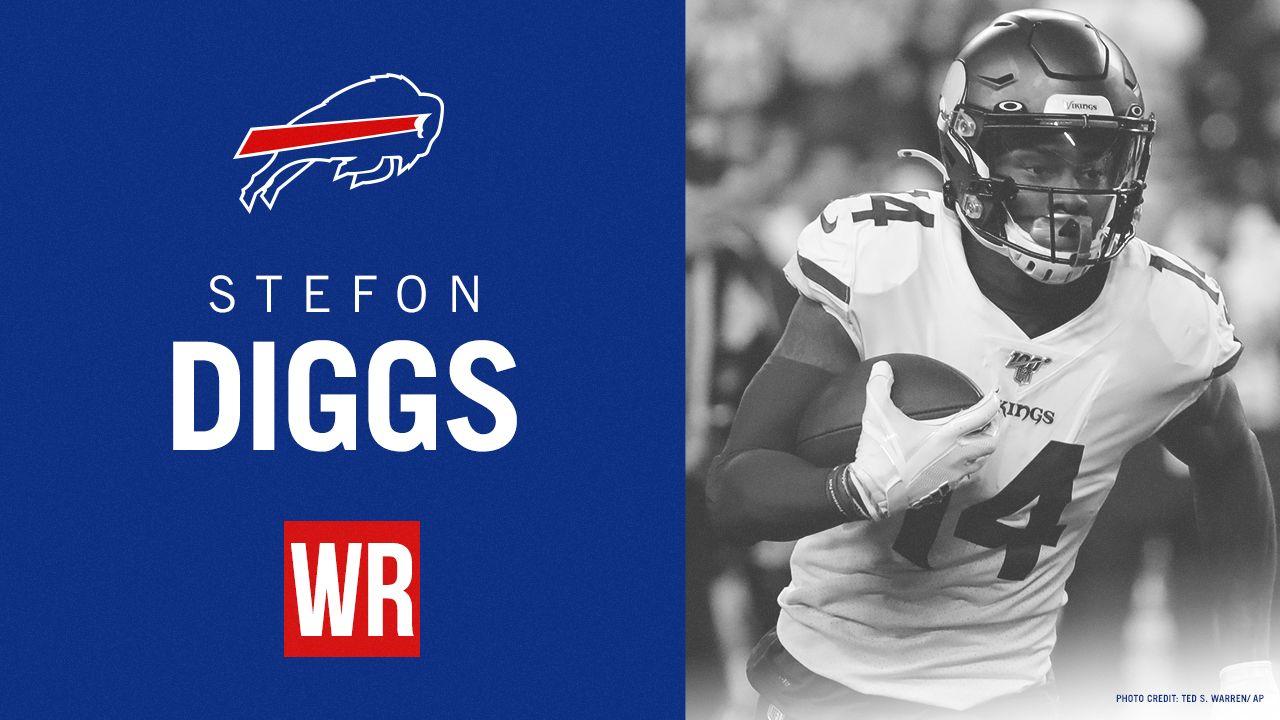 Do Buffalo Bills Draft Picks Help In Fantasy Football?