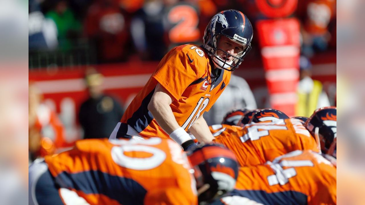 5ee72fb5 What they are saying about Peyton Manning