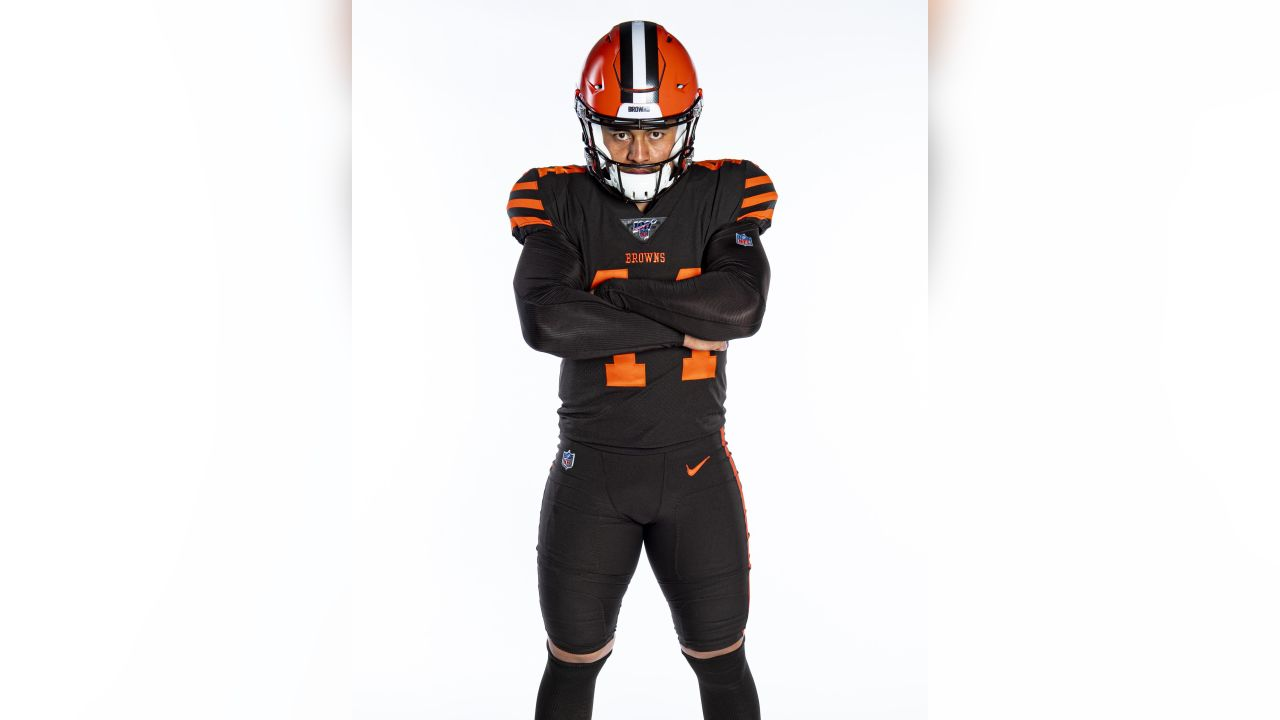 online store 3b6c5 e82da From Color Rush to Primary Colors, Browns to regularly wear ...
