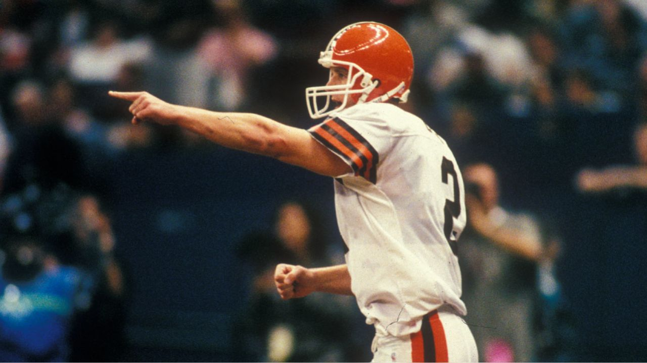 promo code 0e09c 71f21 Browns uniforms through the years