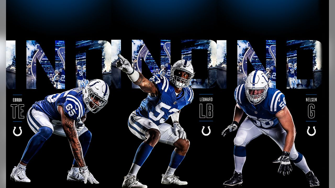 Photos Colts Com Wallpapers