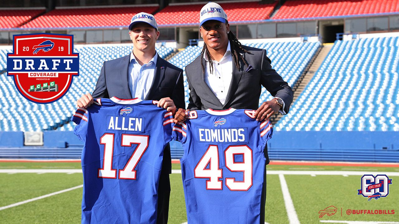 josh-allen-tremaine-edmunds-2018