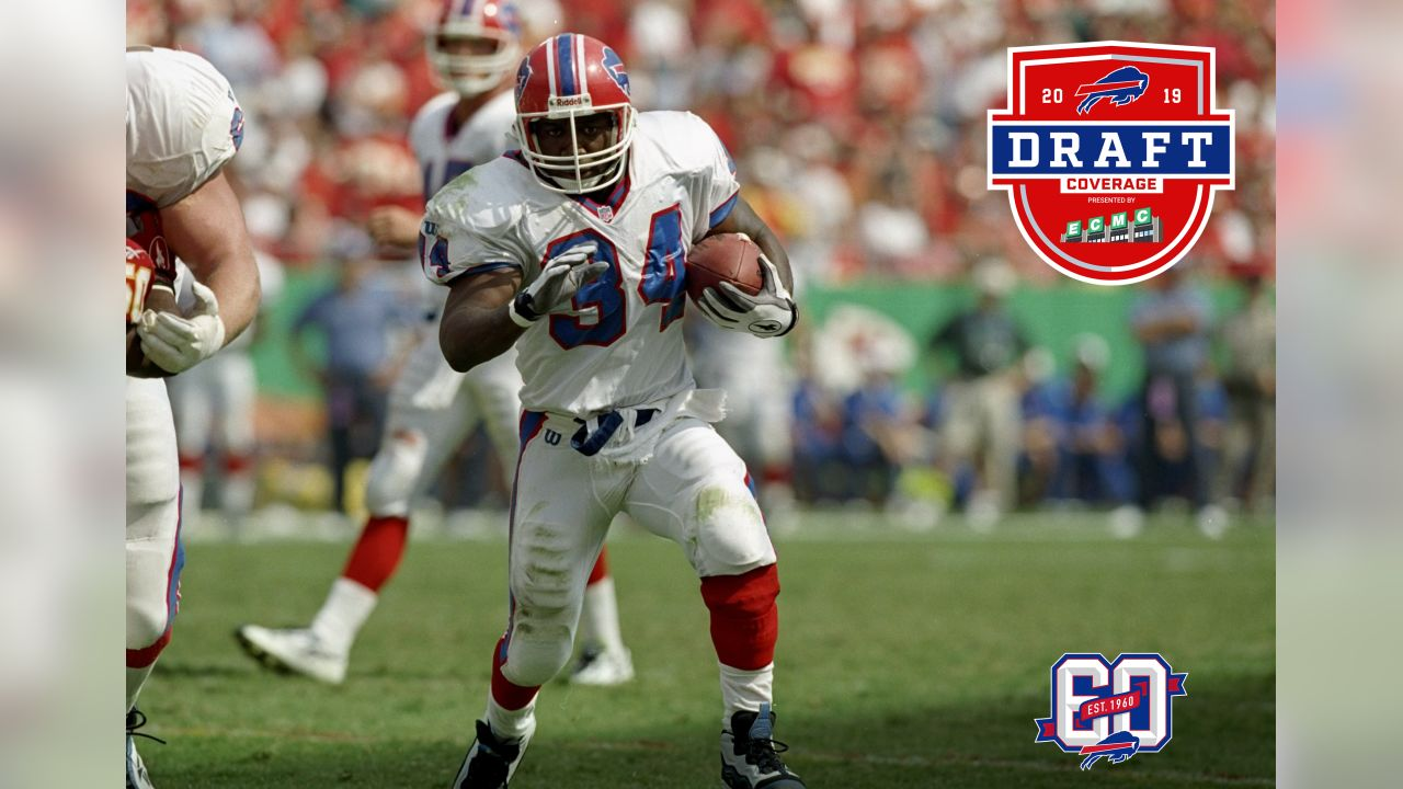 Thurman-Thomas-1989