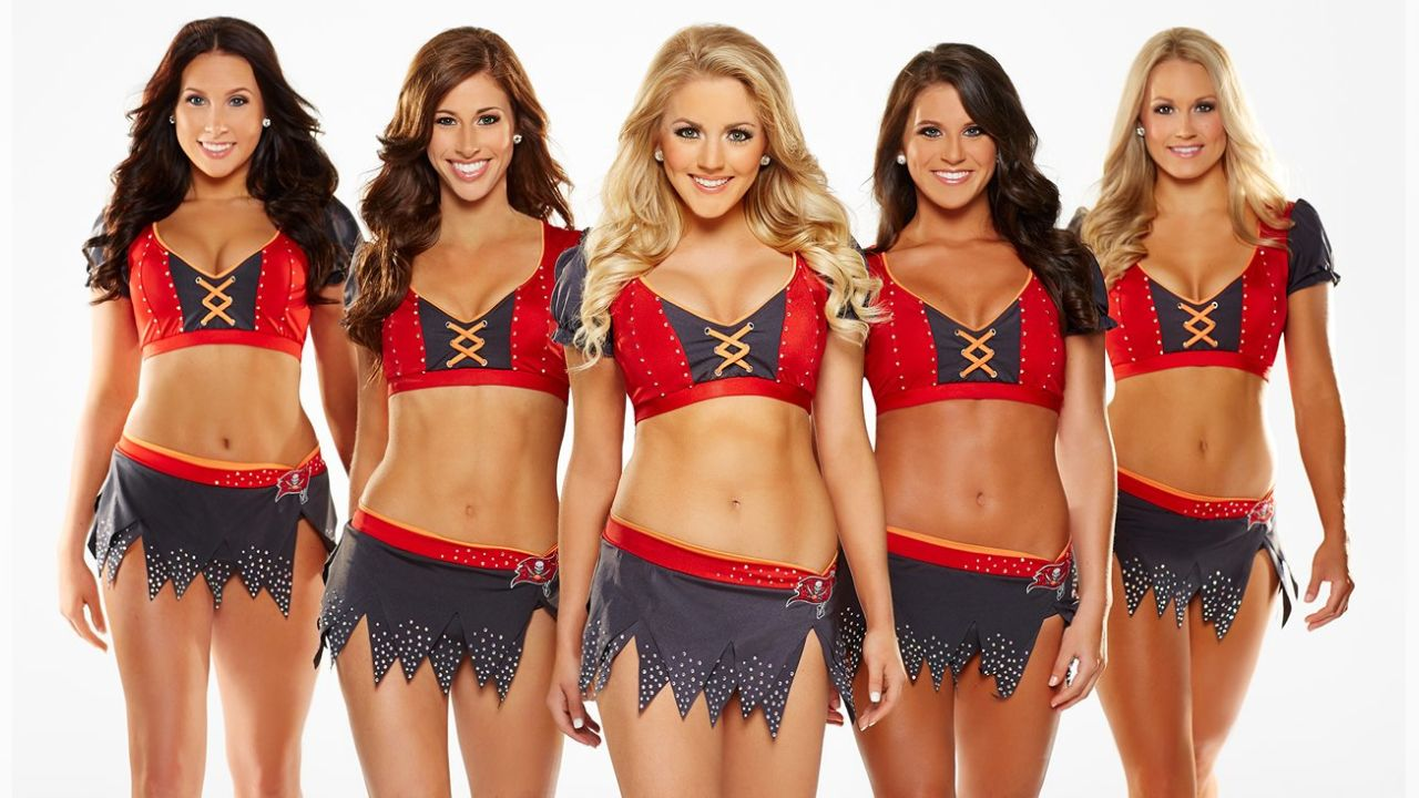 c511829a Rose Glen North Dakota ⁓ Try These Denver Broncos Cheerleaders ...