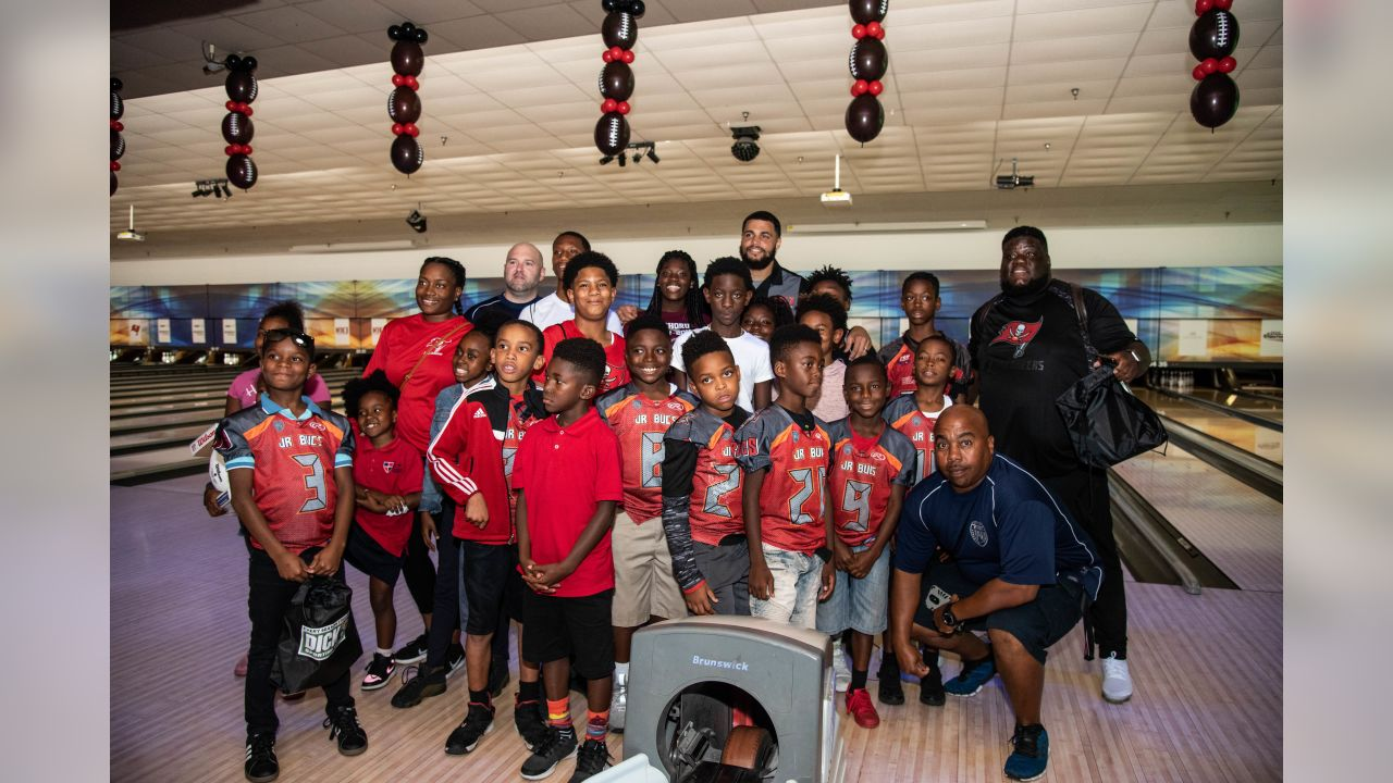 181204_GL_Mike_Bowling_029