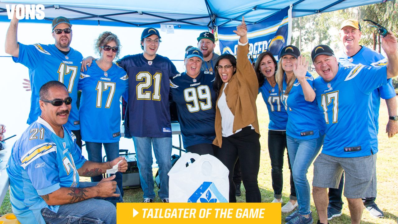tailgater-of-the-game