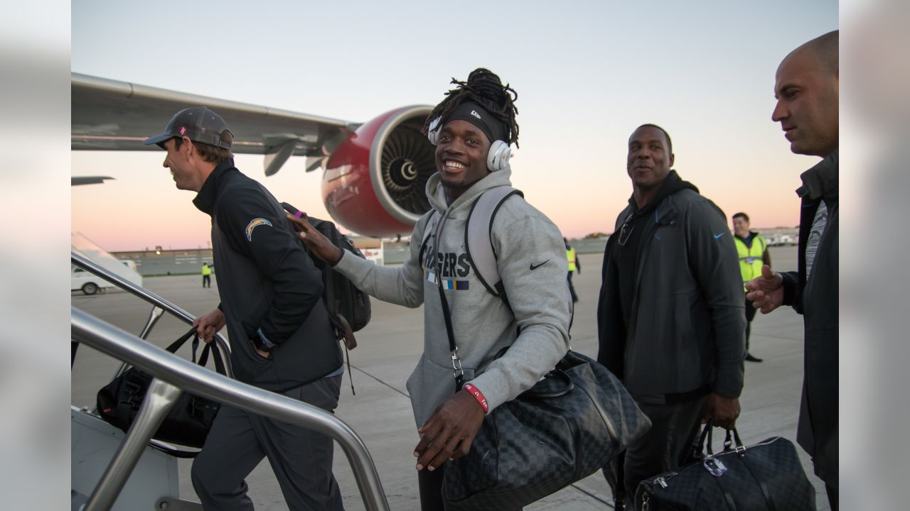 2018_10_18_Chargers_Departure (28 of 82)