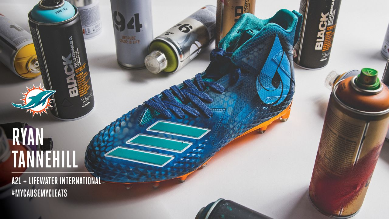 SOC631_My Cause My Cleats_v26