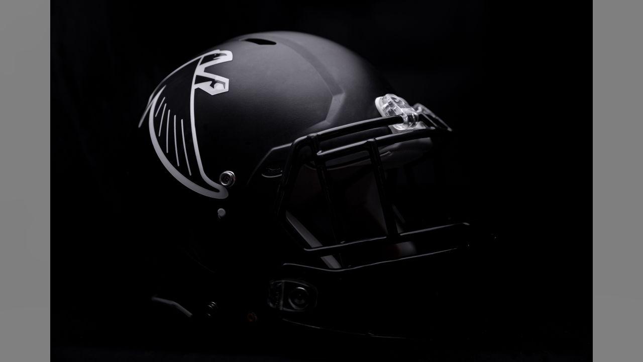 2020_AtlantaFalcons_Throwback_Helmet_1702