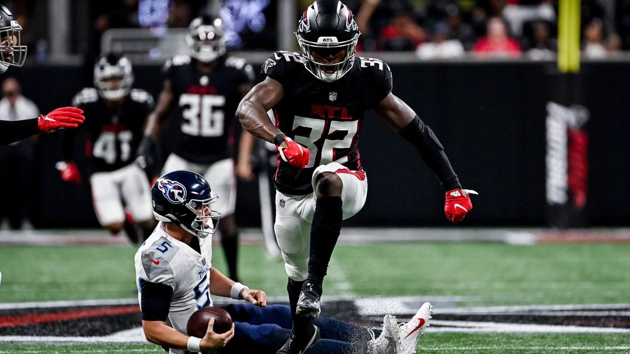 What we learned from Falcons latest practice stretch, preseason game