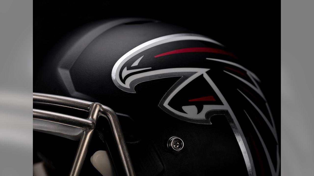 2020_AtlantaFalcons_Home_Helmet_1966