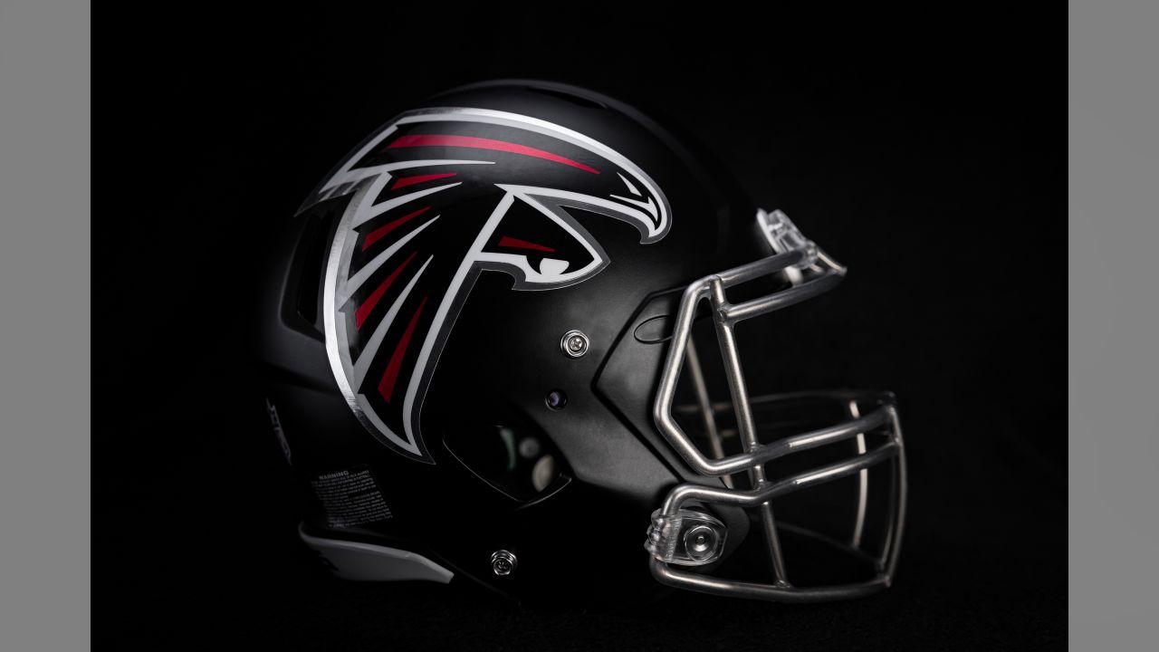 2020_AtlantaFalcons_Home_Helmet_1949