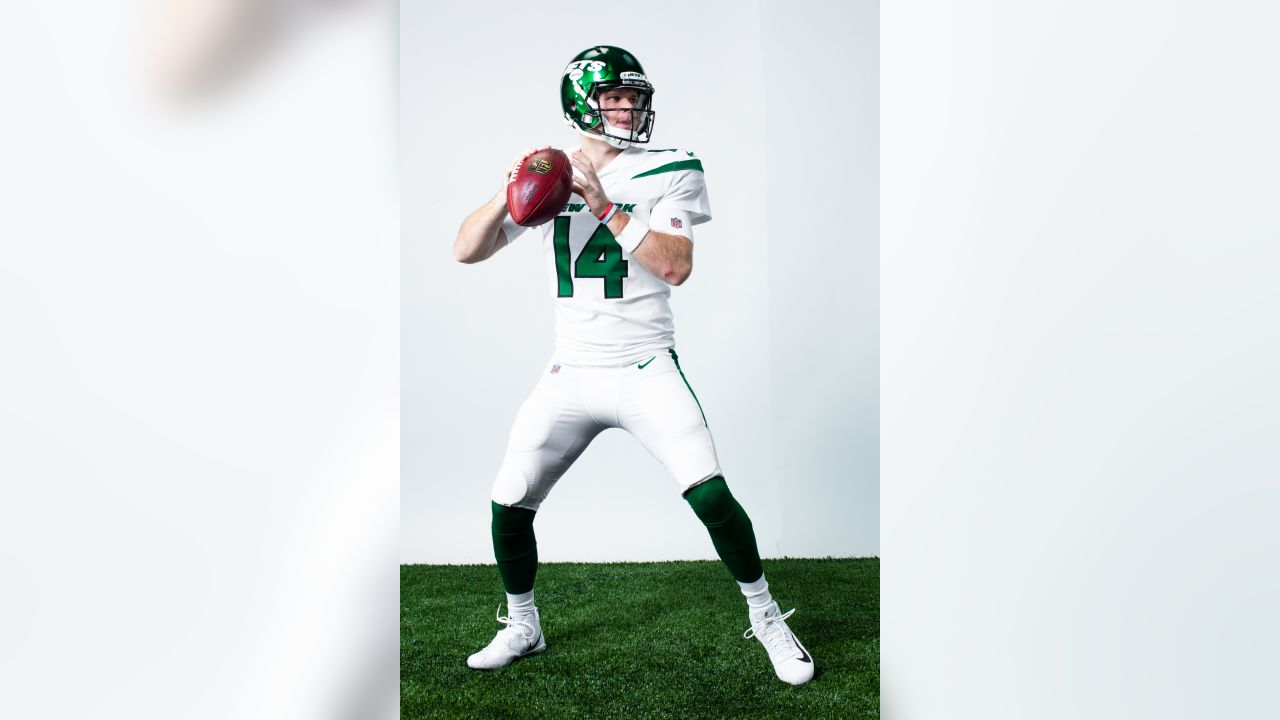 E_20181218-Nike-NY-Jets-27396
