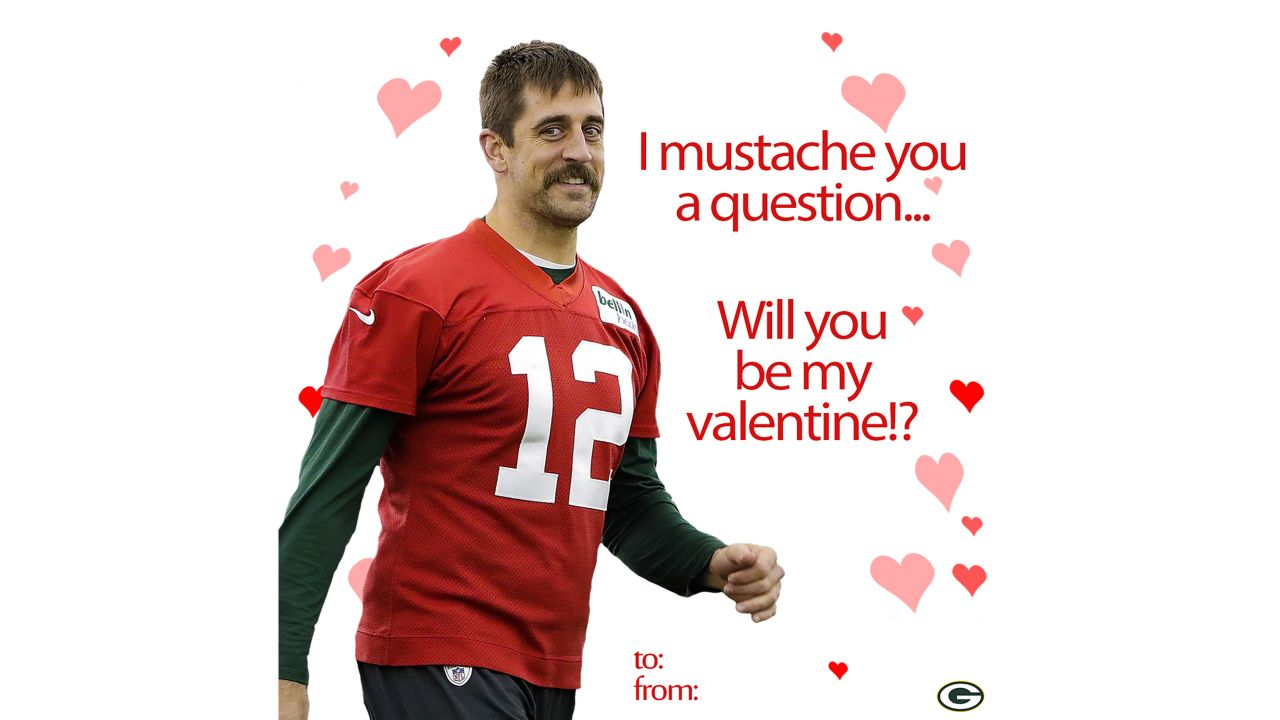 190214-v-day-rodgers