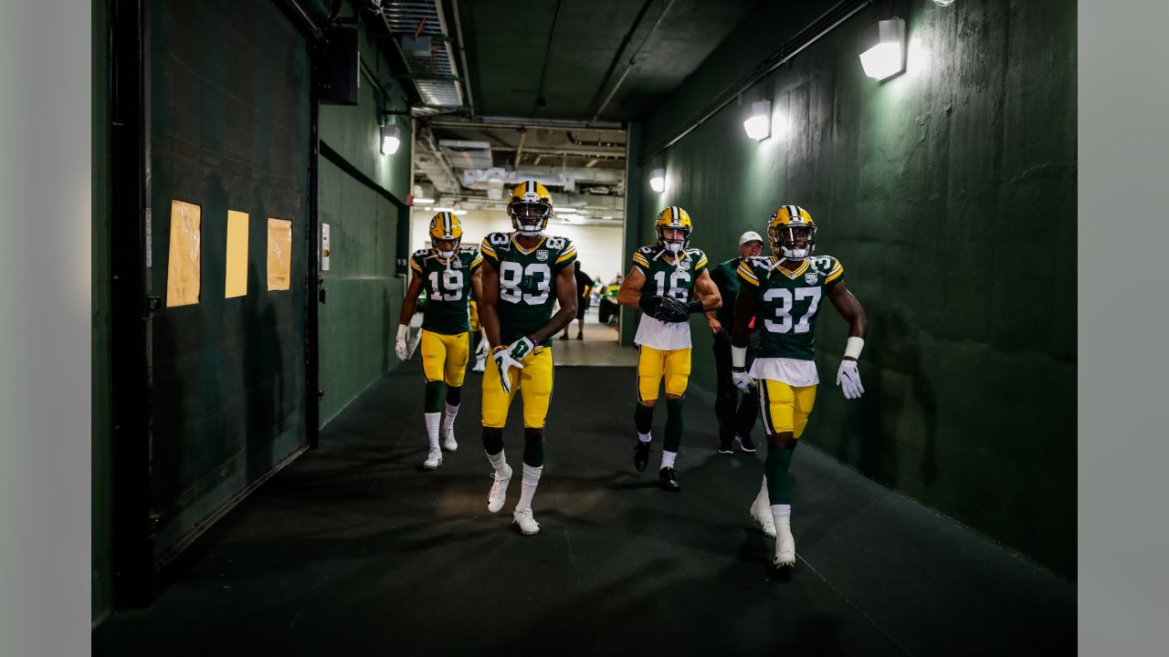 180809-packers-titans-1-siegle-38
