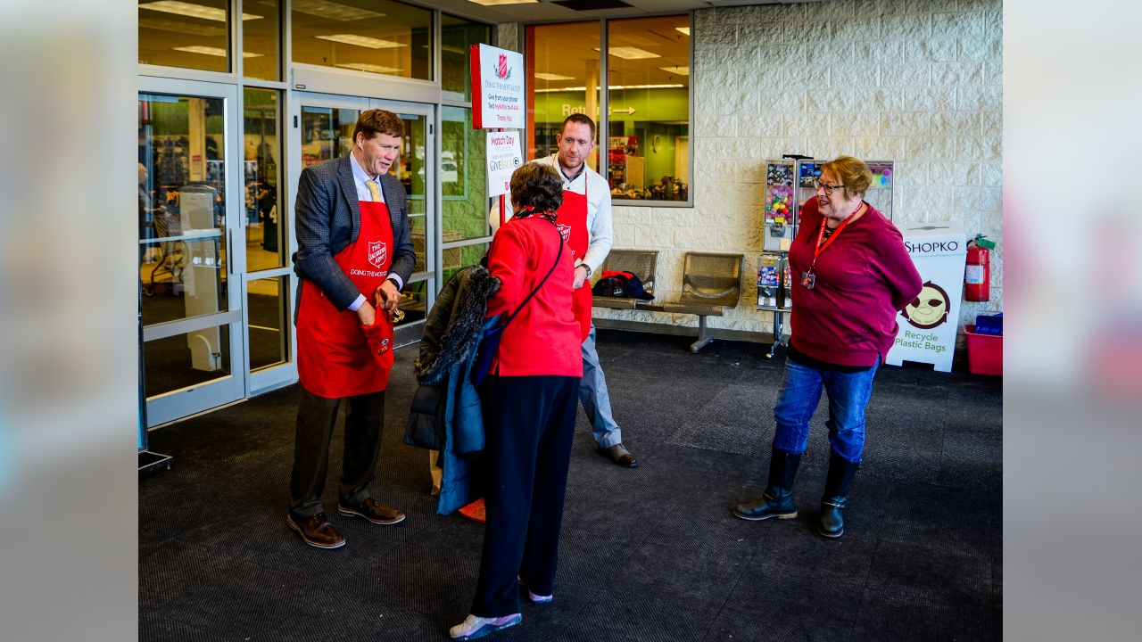 181218-salvation-army-melton-2