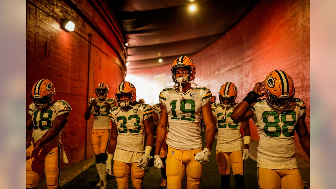 181028-packers-rams-1-siegle-53