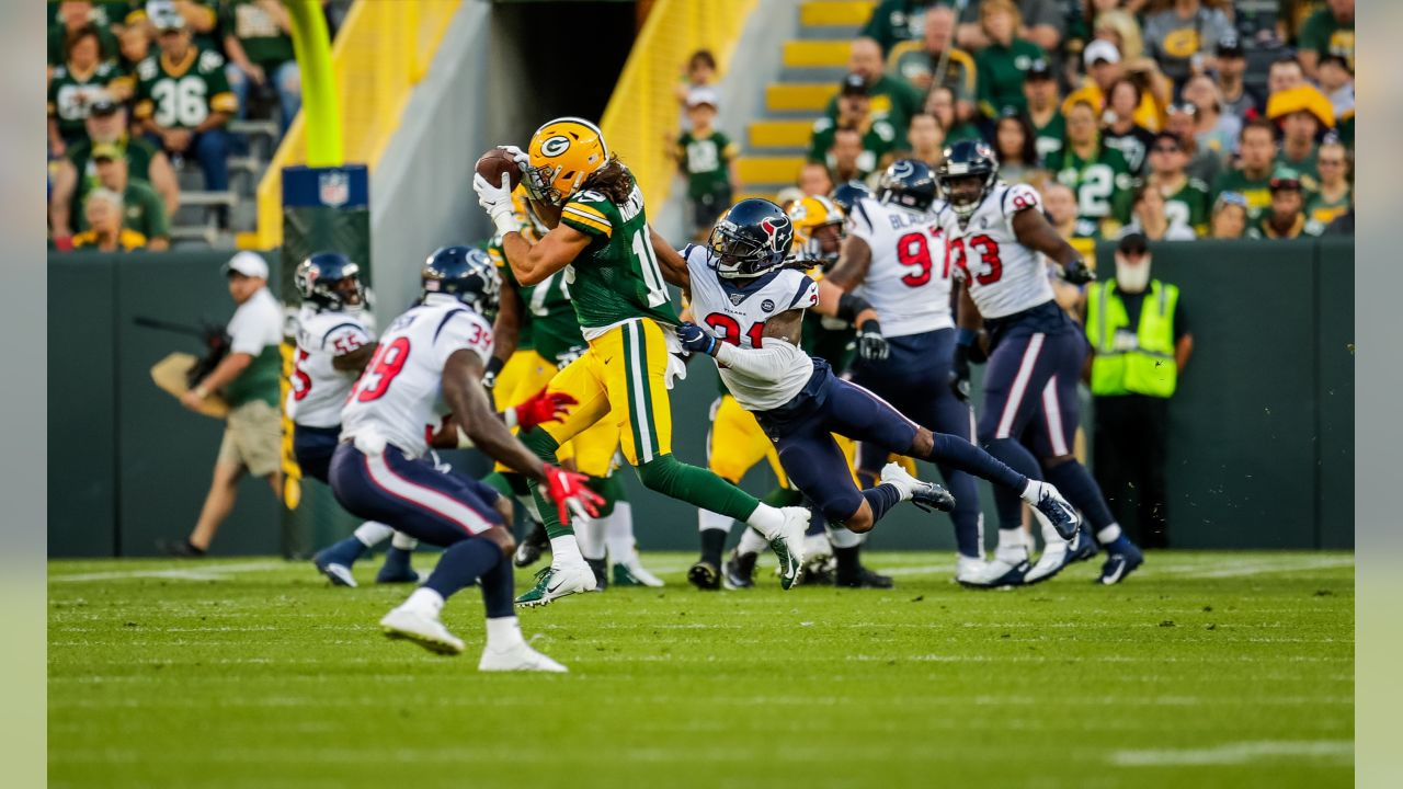 190808-packers-texans-2-siegle-49