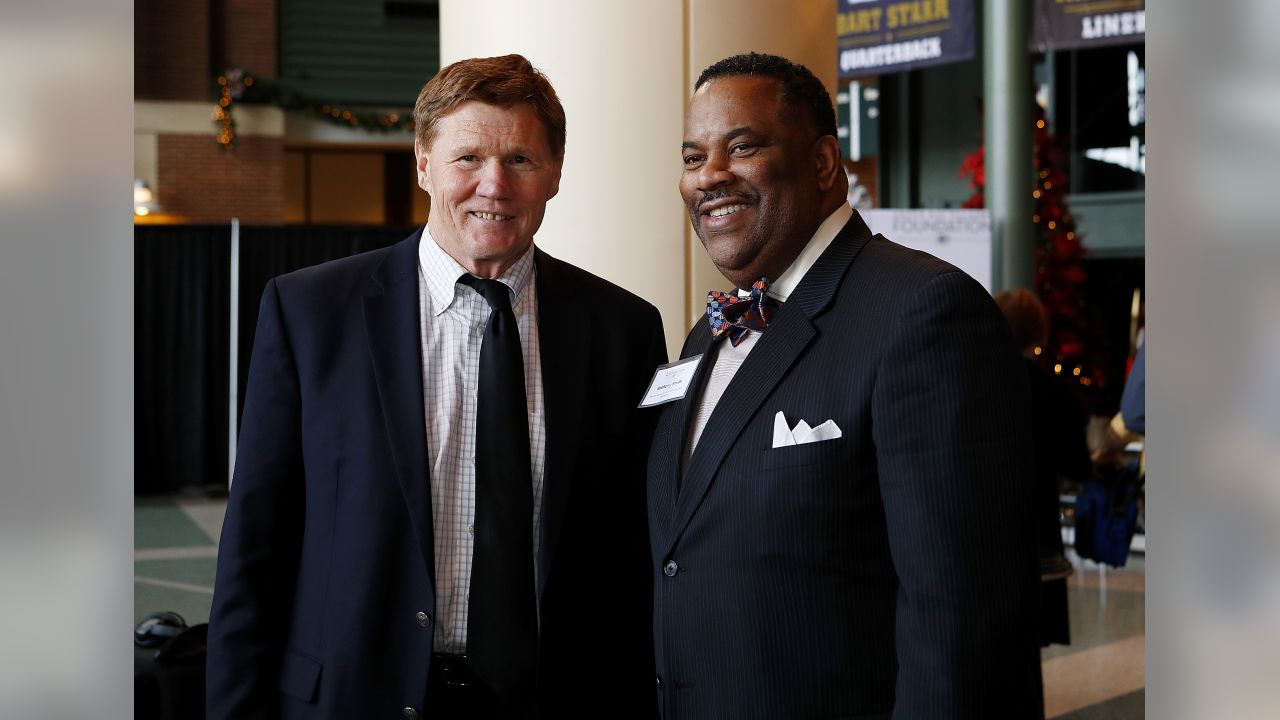 181206-packers-foundation-luncheon-05