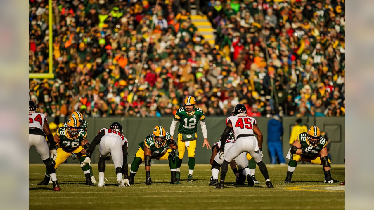 181209-packers-falcons-2-siegle-79