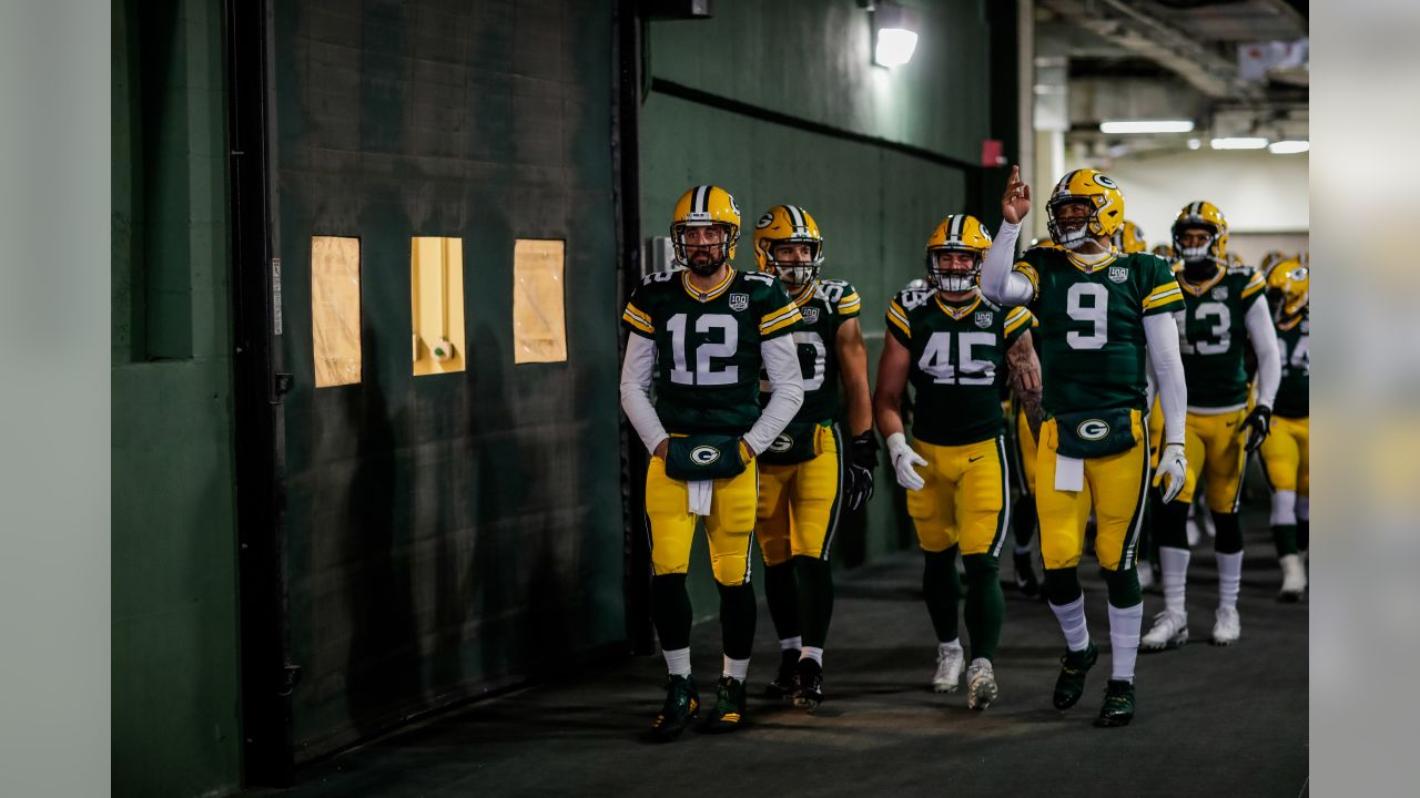 181230-packers-lions-0-siegle-25