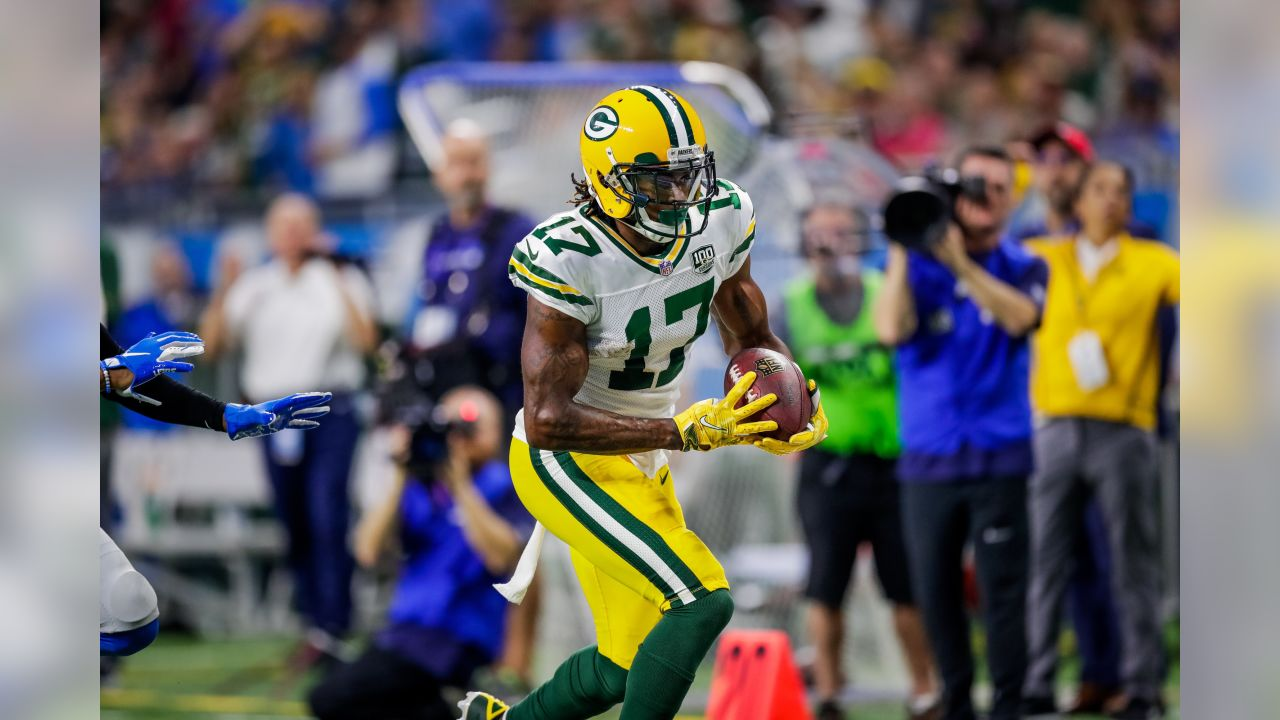 181007-packers-lions-2-siegle-139