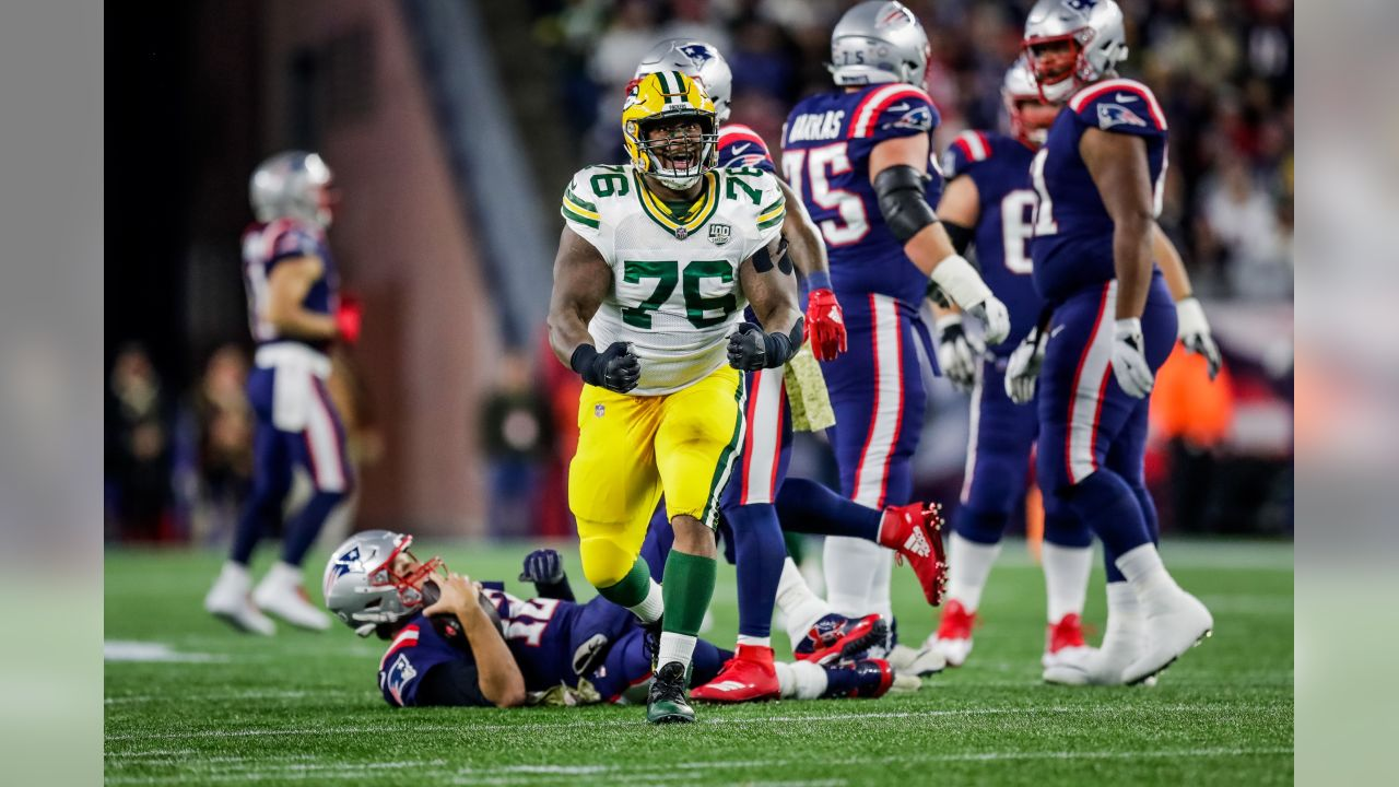 181104-packers-patriots-2-siegle-85