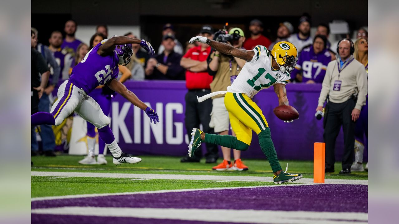 181125-packers-vikings-2-siegle-64