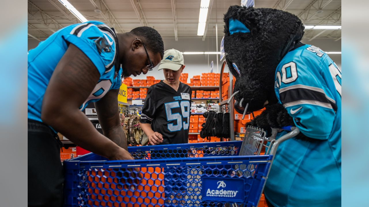 2018_10_02 Panthers Academy 337