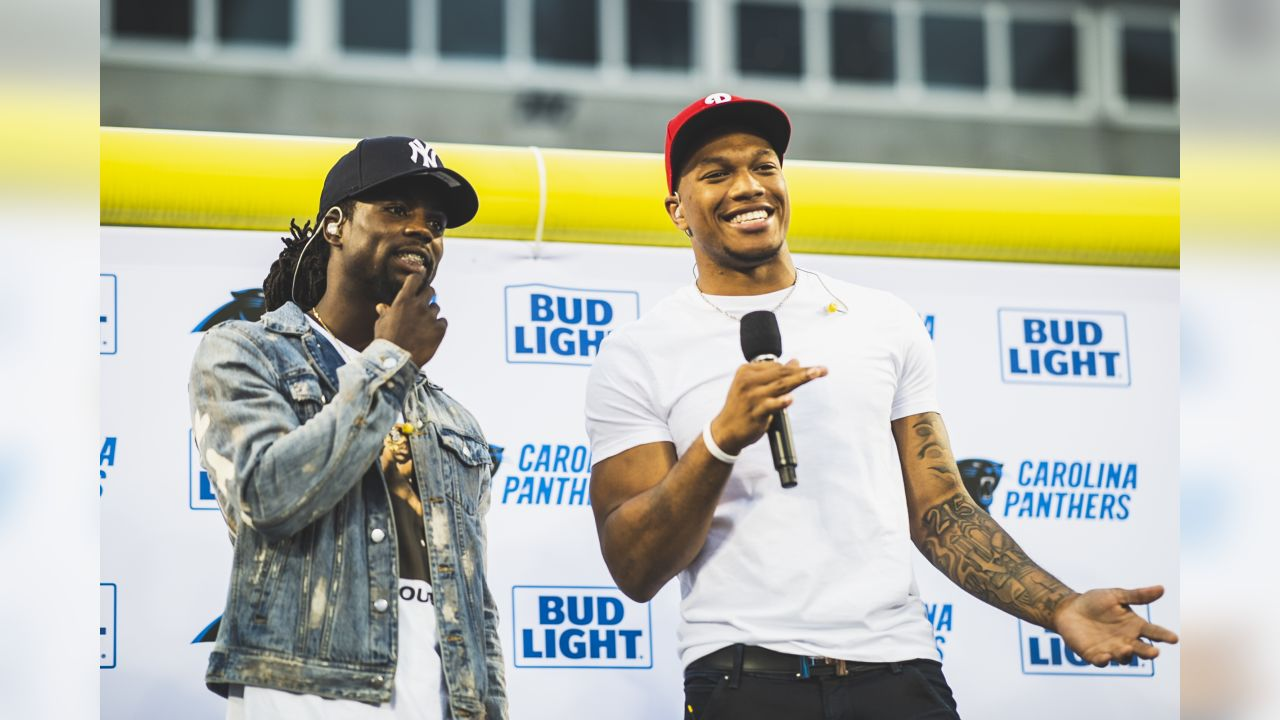 19042DraftParty_117