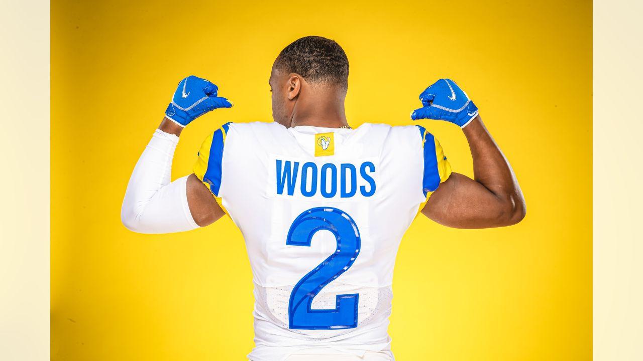 Woods_Yellow_3